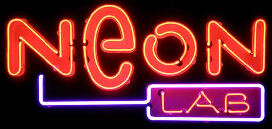 Neon Neon Lab Neon Gas Signs Madison Wi Wow That
