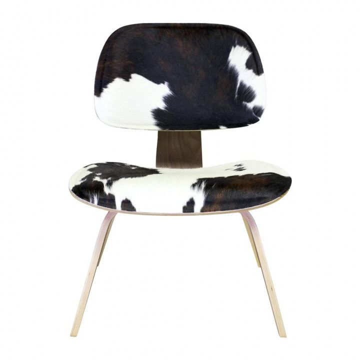 Cowhide Desk Chair   Diy Wall Mounted Desk Check More At Http://samopovar