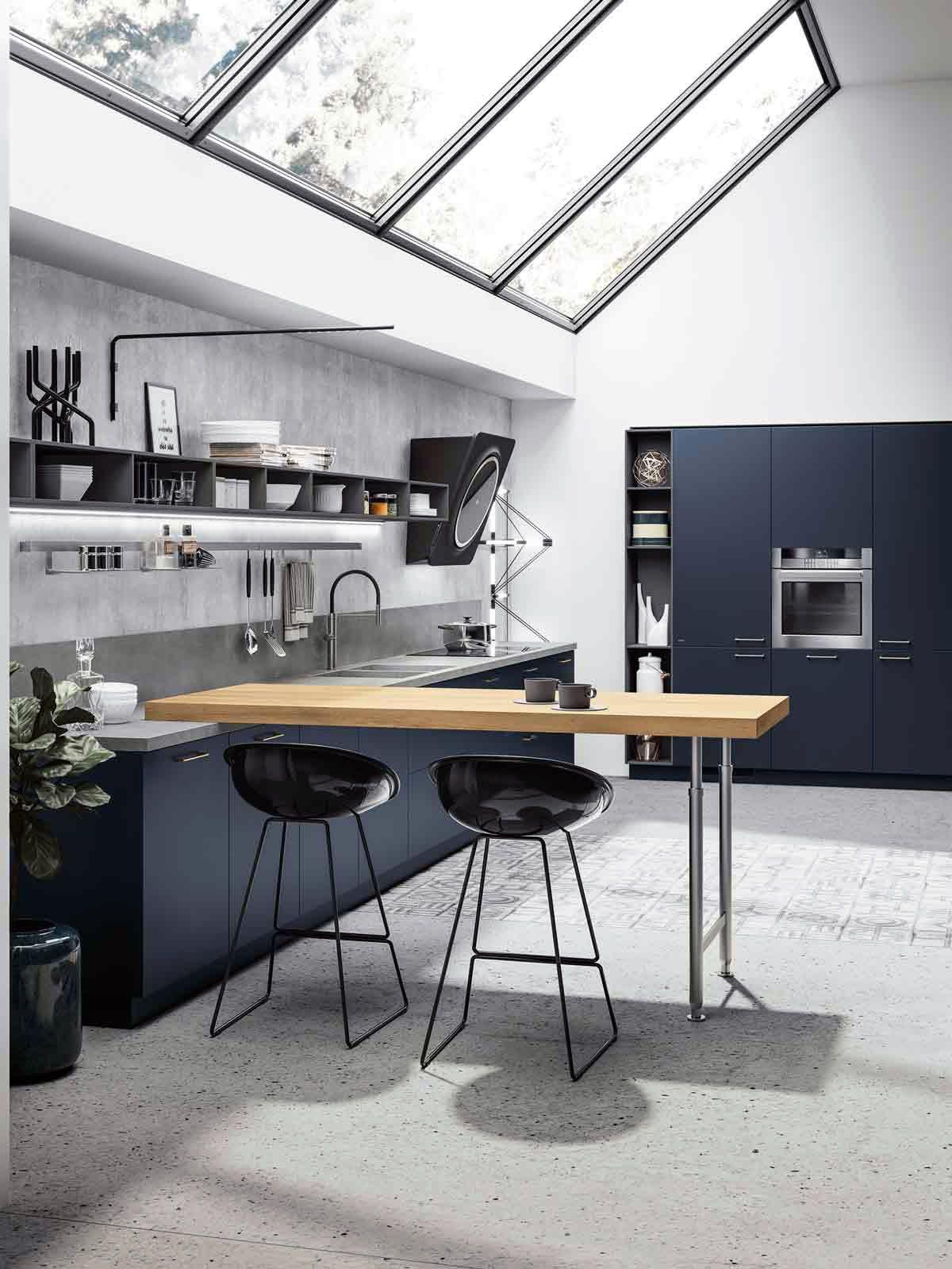 45 proper navy colors for scandinavian kitchen ideas in 2020 scandinavian kitchen kitchen on kitchen decor navy id=57921