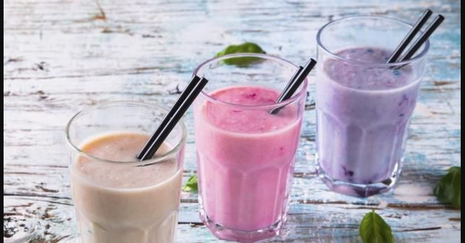Diet plan thyroid weight gain