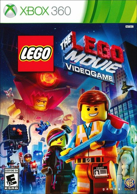 Pin By Scott Davis On Video Games Pinterest Legos Videojuegos