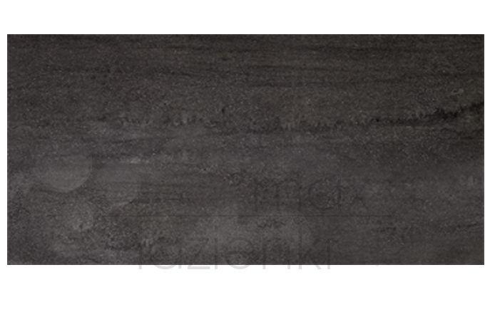 Saime kaleido nero 29 7x59 5 lapp rett p ytki pinterest for Carrelage kaleido