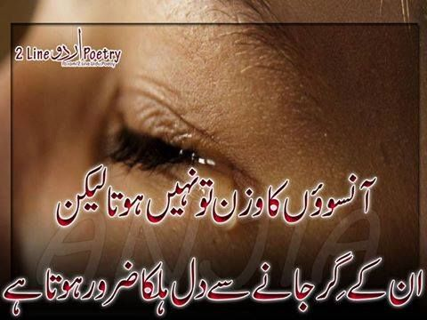 Whatsapp Status In Urdu Writing Whatsapp Status Urdu Shayri