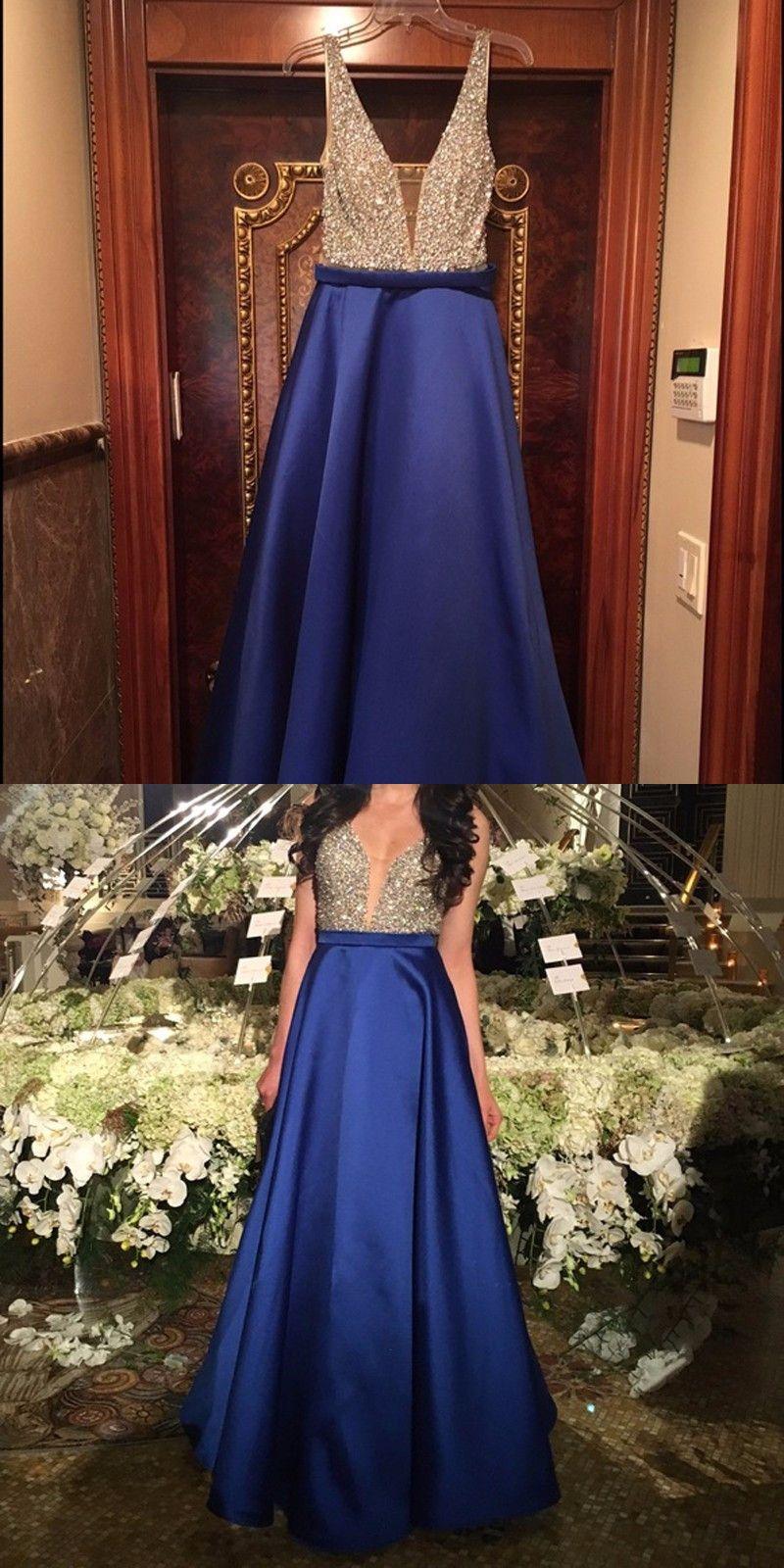 New Arrival Prom Dress A Line Prom Dress Elegant Evening Dress Sleeveless Evening Dresses Formal Gown Evening Dress Beaded Evening Dress Sleeveless A Line Prom Dresses