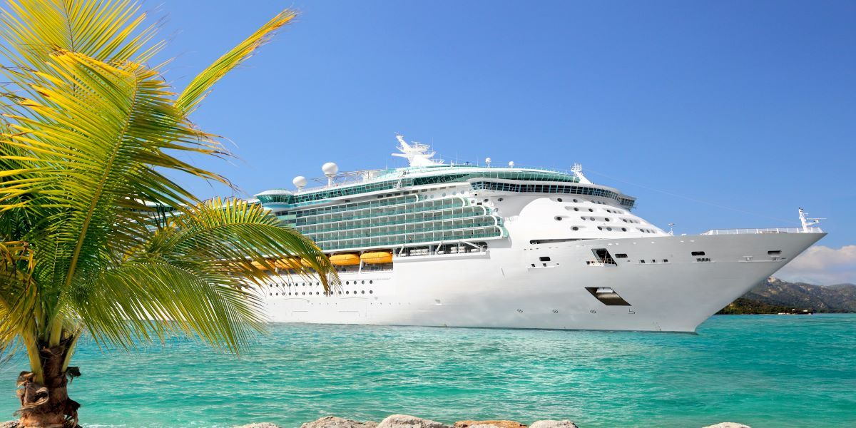 When my ship comes in in 2020 great vacation spots
