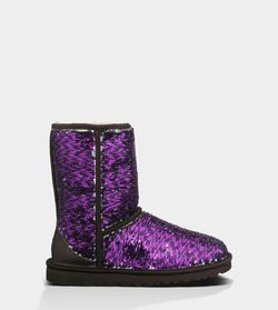 Classic Short Sparkles UGG Fall 2013 new Arrival   Ugg