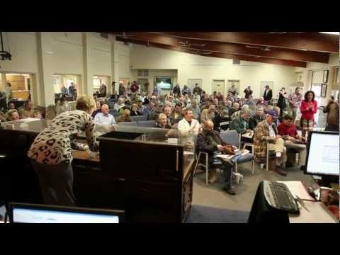 Selling Art, Collectibles & Antiques at Auction | Ripley Auctions