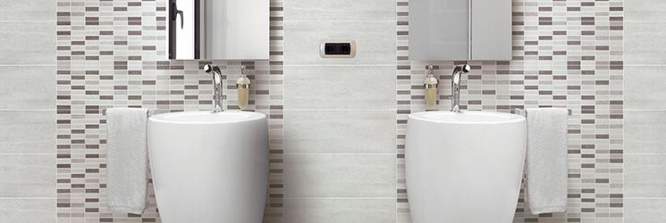 Carrelage Amiens Vanity Bathroom Vanity Single Vanity