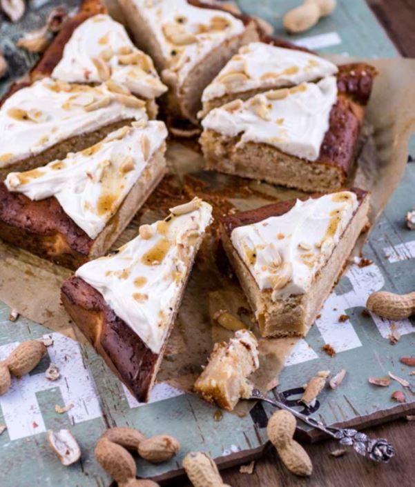 Schlemmen Ohne Reue 3 Kuchen Rezepte Ohne Zucker Butter Und Weizenmehl Kuchen Rezepte Ohne Zucker Backen Ohne Zucker Und Kuchen Kalorienarm