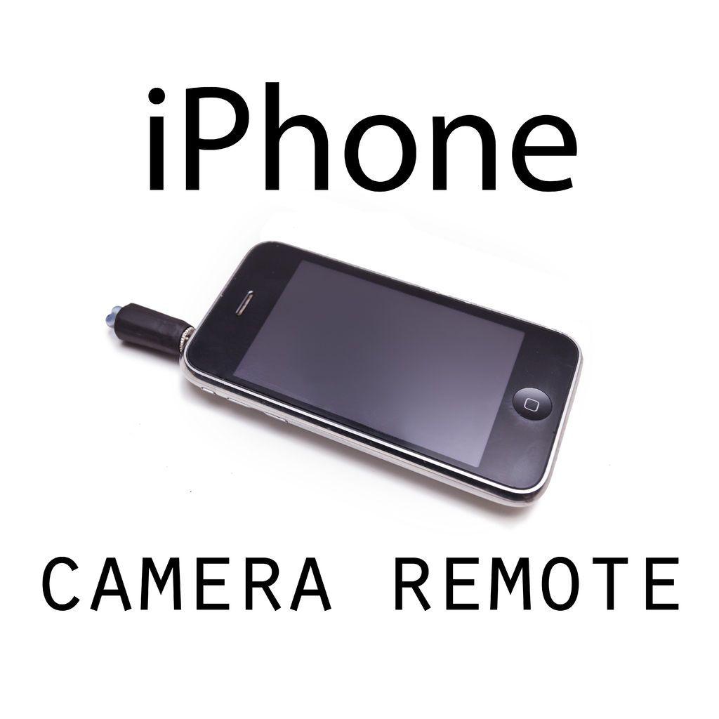 Iphone camera remote iphone camera iphone camera lens