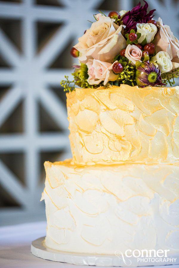 Floral Cake Topper | Cake Flowers | Pinterest | Floral cake, Cake ...