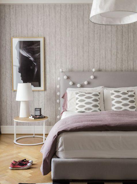 Decorar Habitacion Juvenil Femenina Elegant With Como Decorar - Como-decorar-habitacion-juvenil-femenina