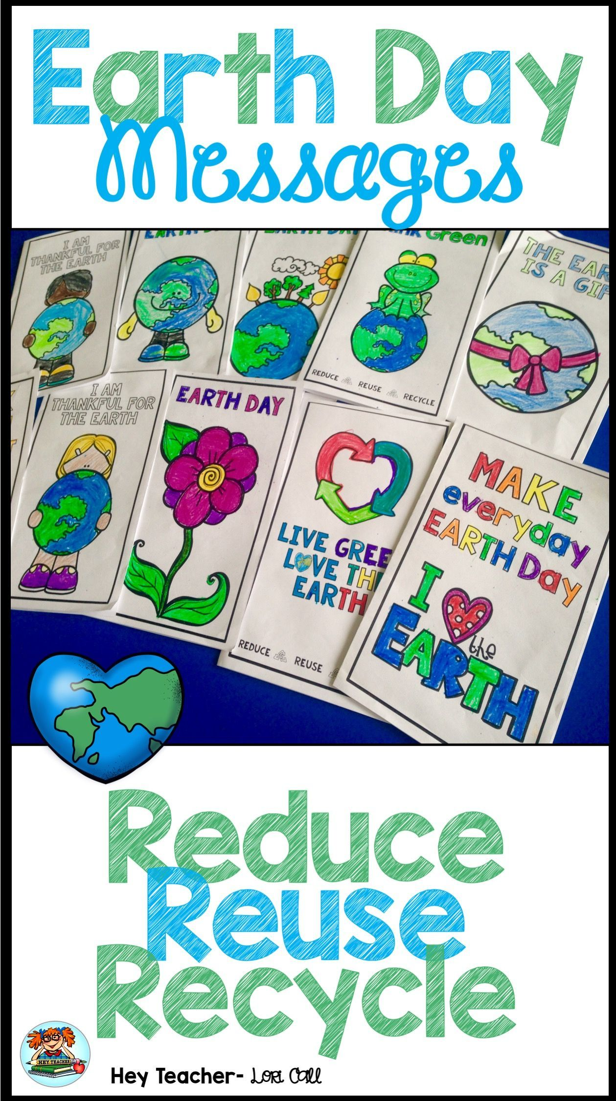Pin On Reduce Reuse Recycle