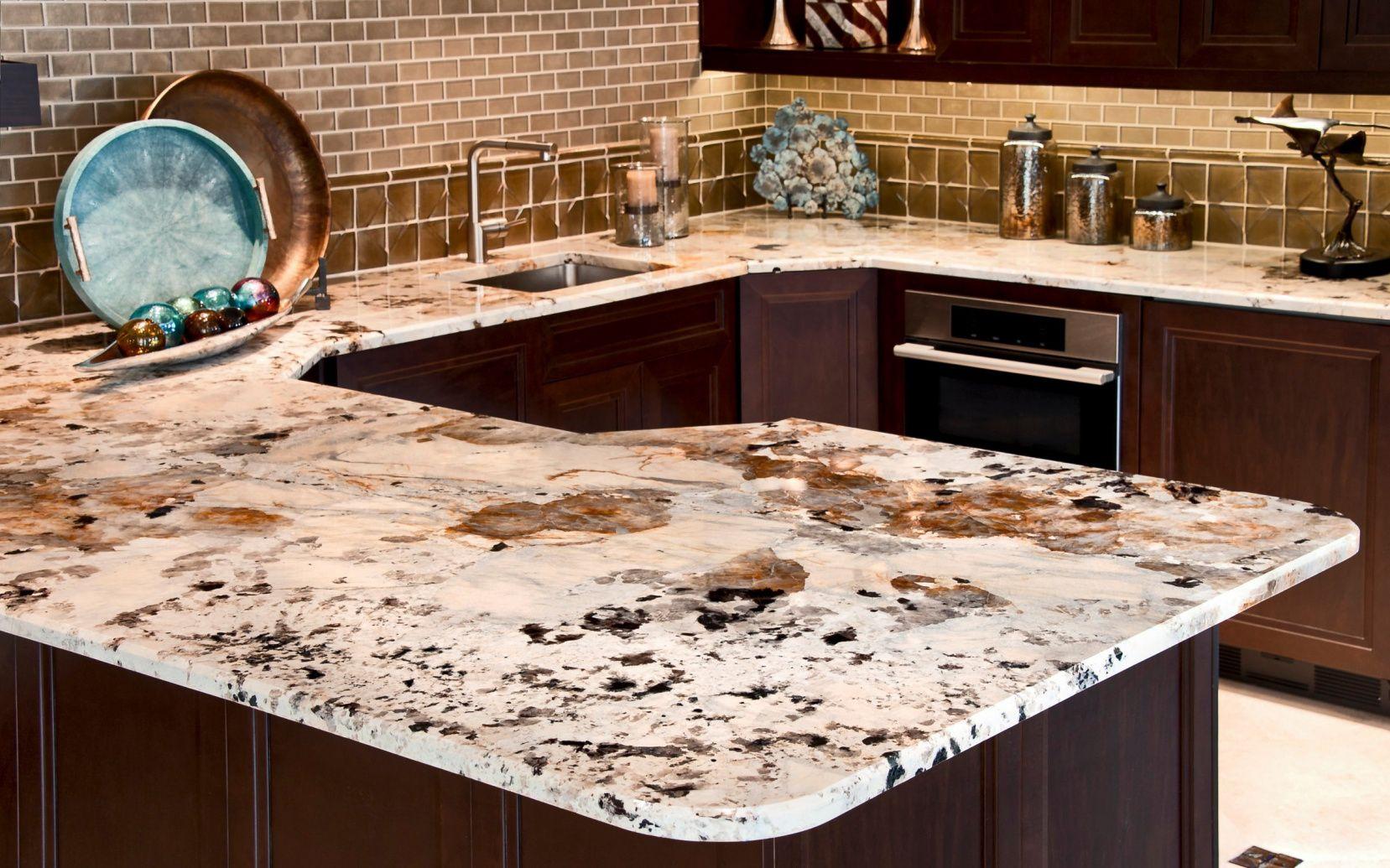 99 Alpine White Granite Countertops Remodeling Ideas For Kitchens Check More At Http Mat Kitchen Nook Lighting Granite Kitchen Granite Countertops Kitchen