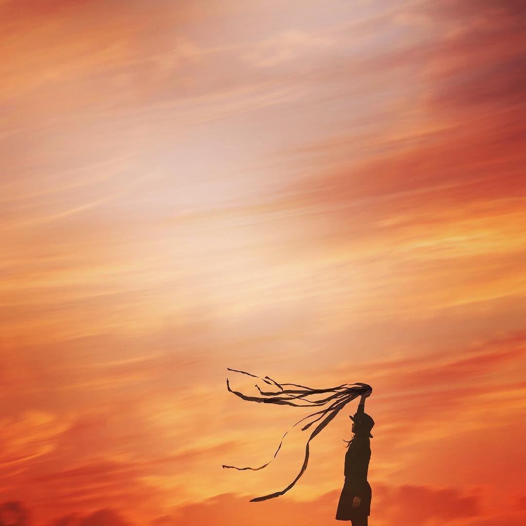 Imagery art eam @ MIYAGI JP . . . #IGersJP最強展名古屋 START . . .  #vsco_soft #IGERSMOOD #royalsnappingartists #Huntgram #ig_myshot #wonderful_places #loves_airy #BIG_SHOTZ #naturelovers_gr #awesome_earthpix #igglobalclub #ig_global_life  #rsa_ladies  #bestvacations  #bestplaces_togo  #ig_mood #worldshotz #igs_Asia  #chasingemotions #love_all_sky #sky_brilliance #s_shot #sky_sultans #sky_captures #LOVES_SKYANDSUNSET  #tv_depthoffield #rsa_graphics #rsa_light