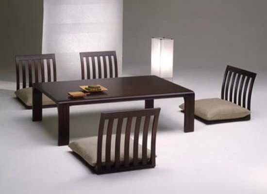 Design japonais design japonais pinterest mobilier de salon