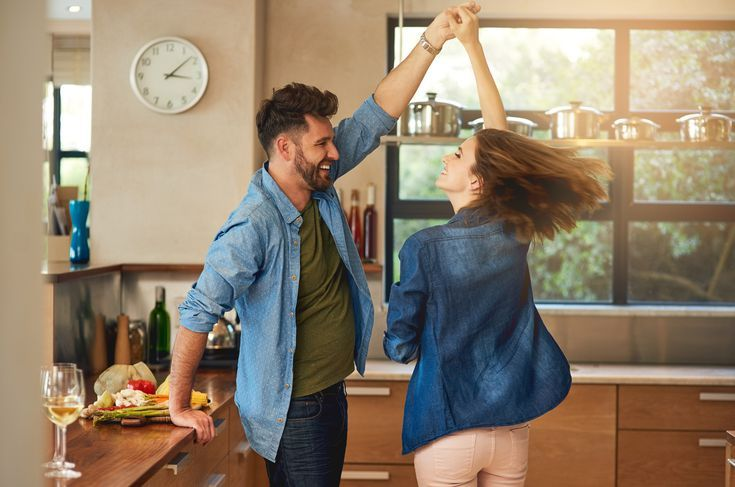 Dont Expect Your Spouse to Make You Whole | Hot dating