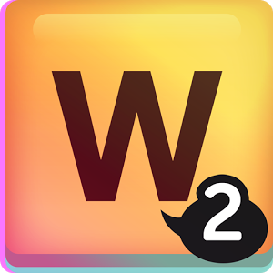 Download Words With Friends 2 – Word Game Android App | I
