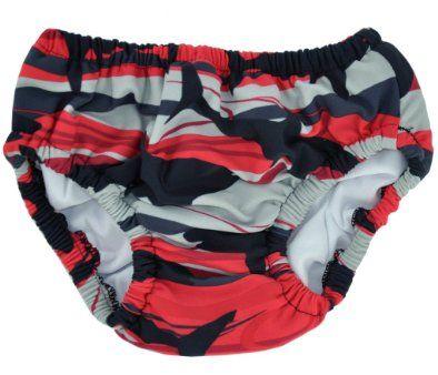 fd69ab115c Swim Trunks · Infant · sharky baby speedo Reusable Diapers, Toddler Boys,  Baby Boys, Sun Protection, Your
