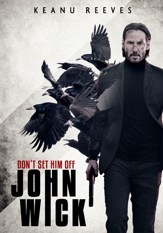 John Wick 1 Ganzer Film Deutsch Kostenlos