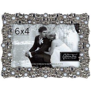 6 X 4 Silver Pearl Photo Frame Shop Hobby Lobby Wedding Picture Frames Photo Frame Shop Picture Frames For Sale