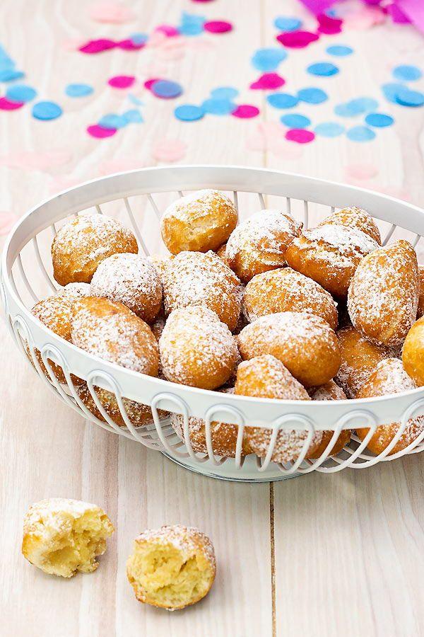 Photo of Bean almonds – the best recipe