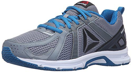 cool Reebok Men's Runner Running Shoe