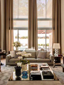 Designing Living Room Best Trending Kitchen Designs  Room And Living Rooms Design Ideas