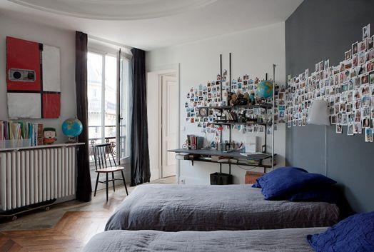 die besten 25 polaroid wand ideen auf pinterest schlafzimmer lichterkette lichterketten und. Black Bedroom Furniture Sets. Home Design Ideas