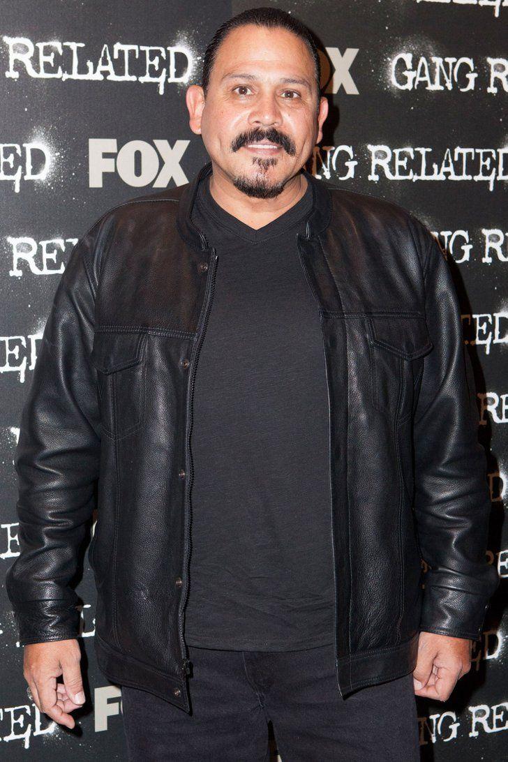 Emilio Rivera Emilio Rivera Sons Of Anarchy Sons Of Anarchy Cast