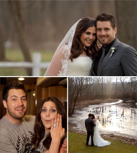 Hillary Scott is Married! | Hillary scott, Hillary and Bottom