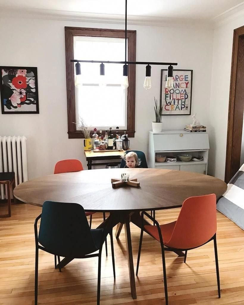 Conan Oval Dining Table In 2020 Dining Table Chairs Midcentury