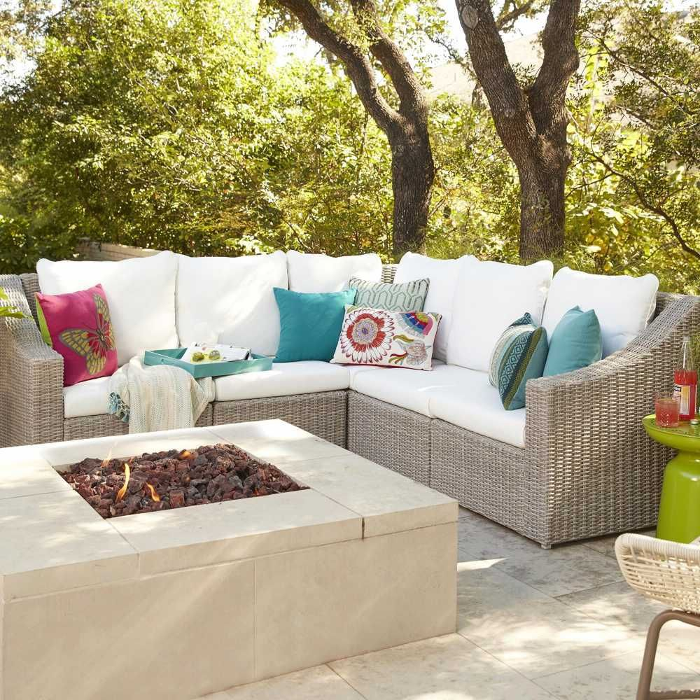 36 beautiful hd designs outdoor furniture furniture lab rh pinterest com