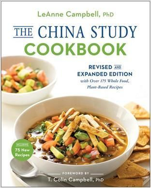 Download ebook the china study cookbook revised and expanded download ebook the china study cookbook revised and expanded edition with over 175 whole food forumfinder Images