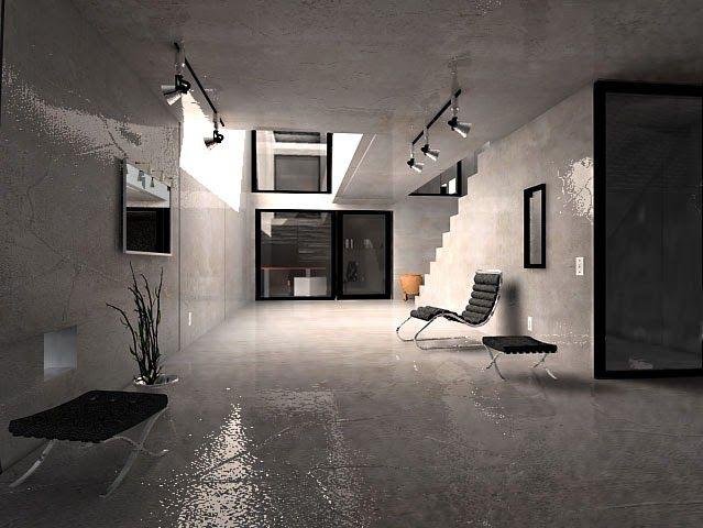Afbeeldingsresultaat voor tadao ando azuma house ...