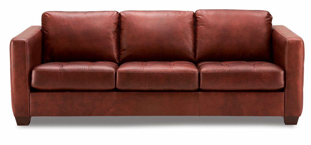 Good Barrett Sofa By Palliser   See It Here: Http://palliser.com