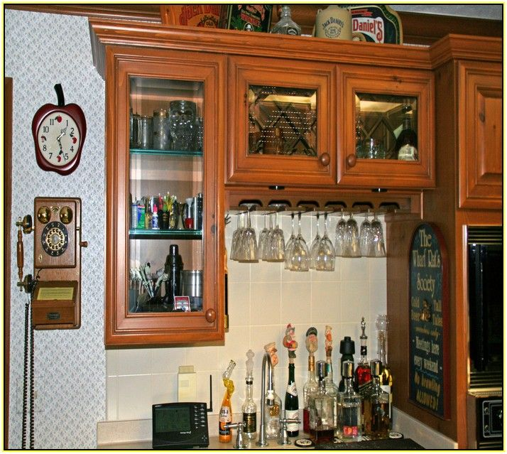 kitchen cabinet replacement doors glass inserts home design ideas can see all our samples on kitchen cabinets glass inserts id=23083