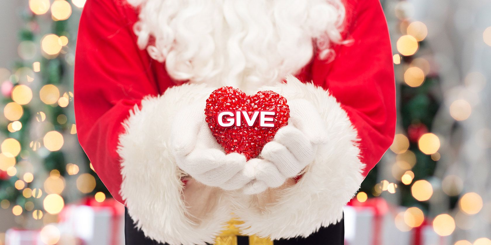 Top 7 Christmas Charity Organizations That Help Low Income Families Christmas Help Buy Christmas Gifts Personalized Christmas Gifts