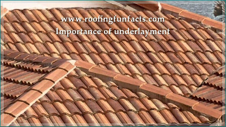 What You Must Know That Cause A Leaking Roof Find Out More At The Image Link Metalroofing Cool Roof Roof Tiles Solar Tiles