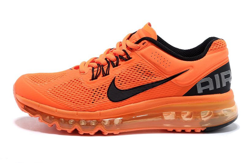 Nike air max 2013 Sale To Enjoy Bulk Discount, Cheap Nike