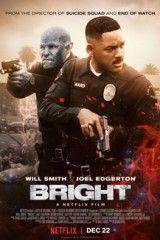Assistir Bright Online Hd 720p Dublado Mega Filmes Hd 2 0