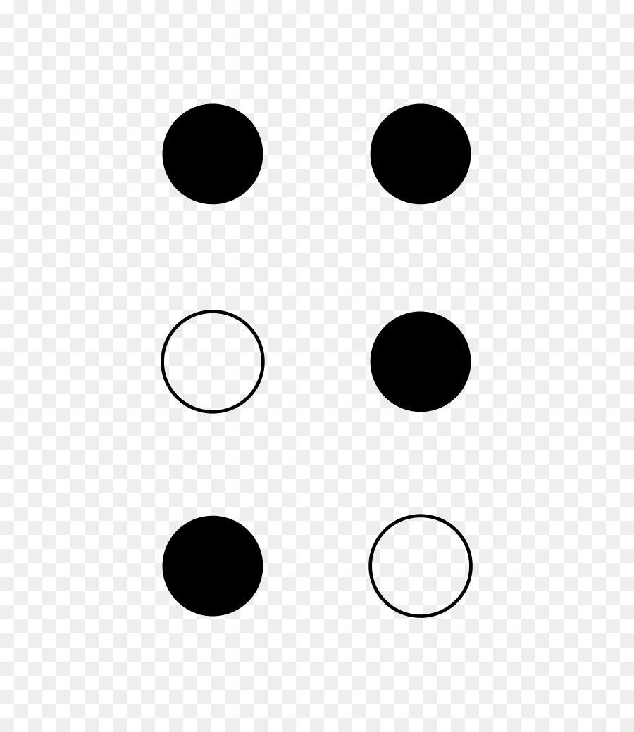 Braille Alphabet Letter Dental Alveolar And Postalveolar Nasals Thumbtack Braille Alphabet Lettering Alphabet Alphabet