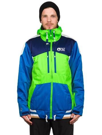 dffb64d7d Nova Jacket | Куртки | Jackets online, Jackets, Buy pictures