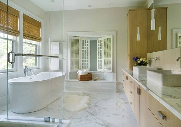 How To Clean Marble Flooring Clean Homes Are Happy Homes