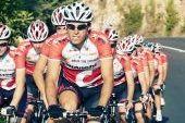 מועדון אופניים תל אביב - TACC