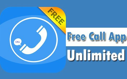 Make free cheap International calls using world's leading ...