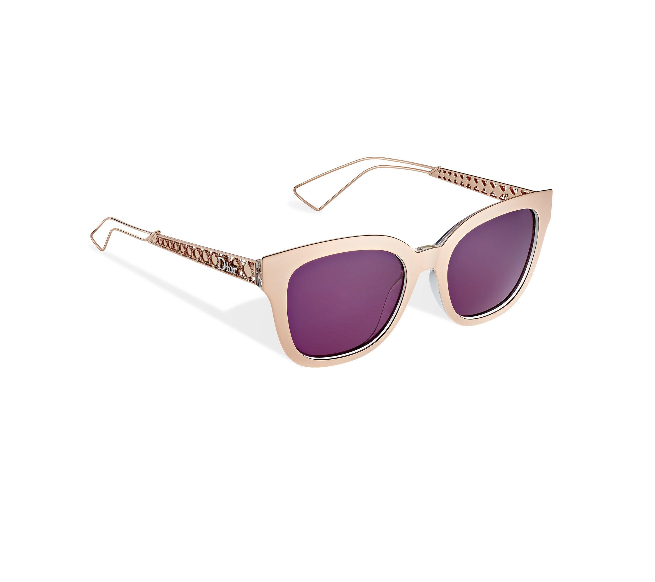 706e6af1267dd Discover ideas about Dior Reflected Sunglasses. Prism effect