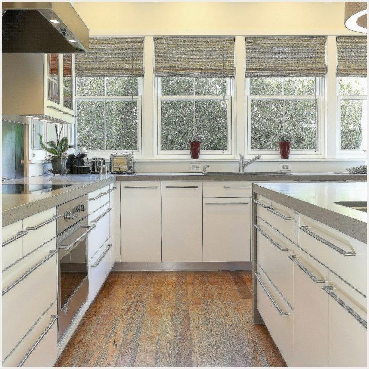 25 Beautiful 42 Inch Tall Kitchen Cabinets optimal kitchen ...