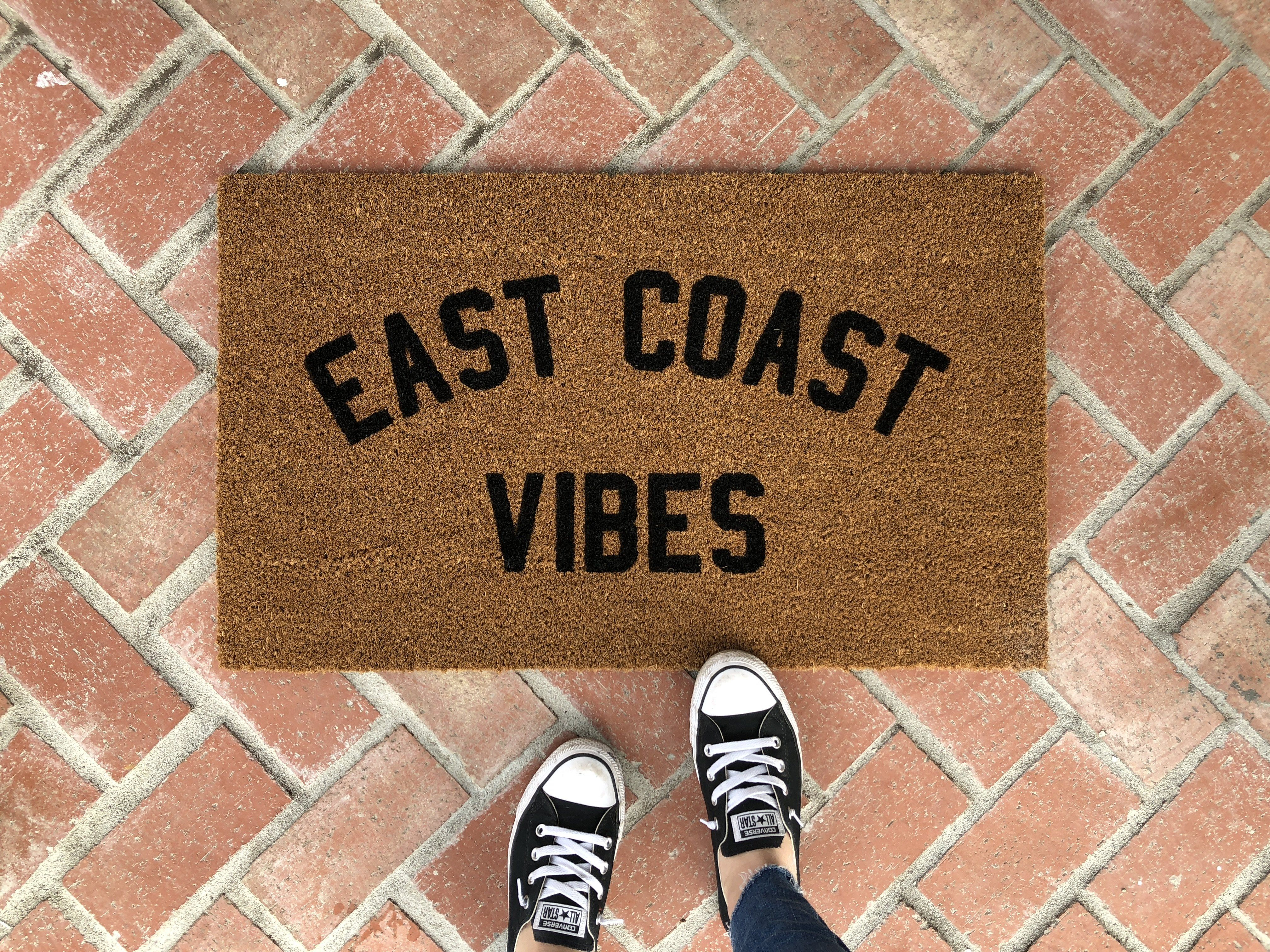 trap doormat best aberdeen dogs door amazon cool to com mat mats rainy masterpiece funny doormats rainbest welcome clever dirtbest for