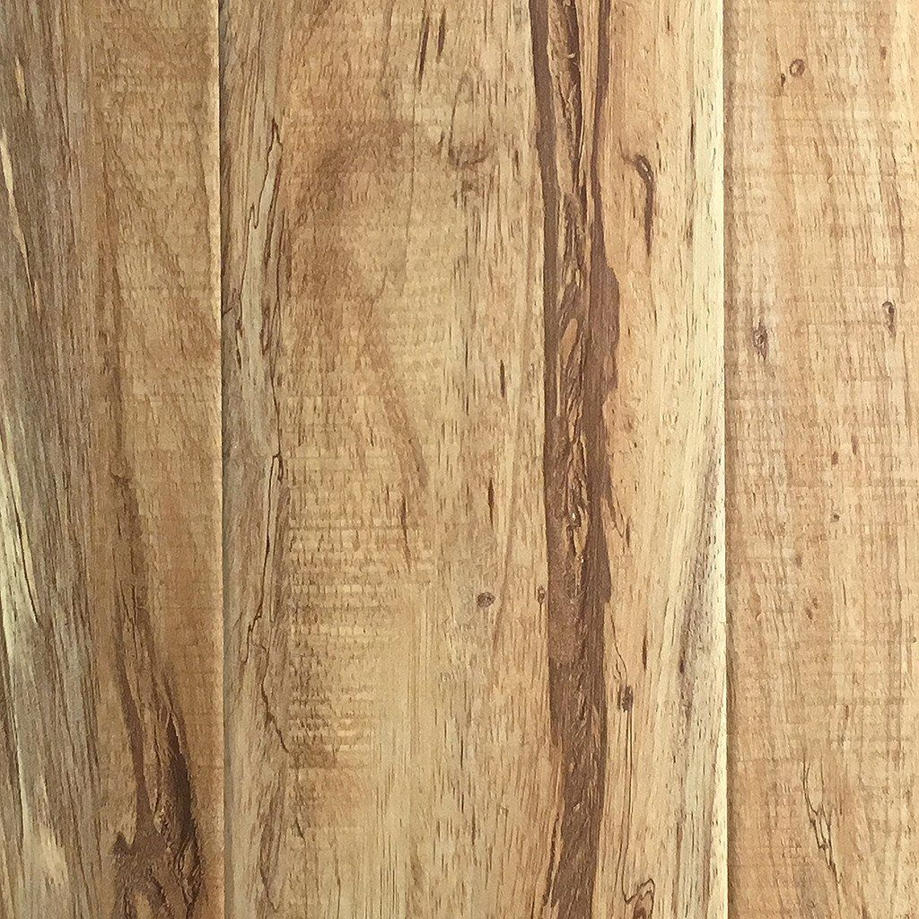Malibu 12 Mm Laminate Flooring By Vienna Laminate Flooring Flooring Laminate